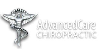 AdvancedCare Chiropractic